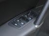 71463-2015款一汽大众高尔夫7 1.2T自动舒适型