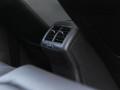 71439-2015款一汽大众高尔夫7 1.2T自动舒适型