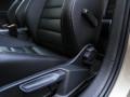 71442-2015款一汽大众高尔夫7 1.2T自动舒适型
