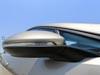 71456-2015款一汽大众高尔夫7 1.2T自动舒适型