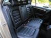 71460-2015款一汽大众高尔夫7 1.2T自动舒适型