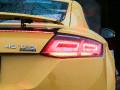 71753-2015款奥迪TT Coupe