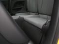 71765-2015款奥迪TT Coupe