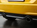 71739-2015款奥迪TT Coupe