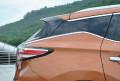 72032-东风日产第三代楼兰