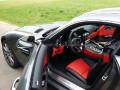 72466-奔驰AMG GT S