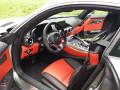 72467-奔驰AMG GT S