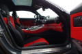 72468-奔驰AMG GT S
