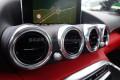 72470-奔驰AMG GT S