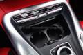 72471-奔驰AMG GT S