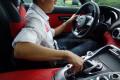 72474-奔驰AMG GT S