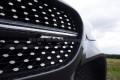 72460-奔驰AMG GT S