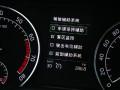 74072-2015款斯柯达全新速派2.0T