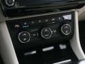 74076-2015款斯柯达全新速派2.0T