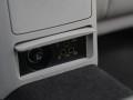 74096-2015款斯柯达全新速派2.0T