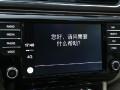 74103-2015款斯柯达全新速派2.0T