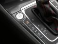 74245-2015款一汽大众高尔夫7 GTi
