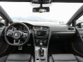 74236-2015款一汽大众高尔夫7 GTi