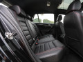 74252-2015款一汽大众高尔夫7 GTi