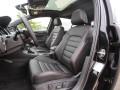74253-2015款一汽大众高尔夫7 GTi