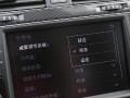 74260-2015款一汽大众高尔夫7 GTi