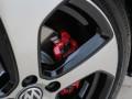 74267-2015款一汽大众高尔夫7 GTi