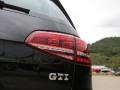 74269-2015款一汽大众高尔夫7 GTi