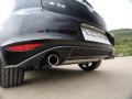 74271-2015款一汽大众高尔夫7 GTi