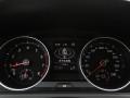 74239-2015款一汽大众高尔夫7 GTi