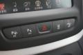 74803-国产Jeep自由光
