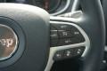 74804-国产Jeep自由光
