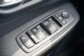 74806-国产Jeep自由光
