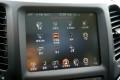 74809-国产Jeep自由光