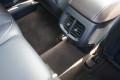 74812-国产Jeep自由光
