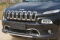 74816-国产Jeep自由光