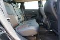 74817-国产Jeep自由光