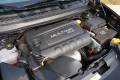 74819-国产Jeep自由光