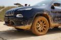 74821-国产Jeep自由光