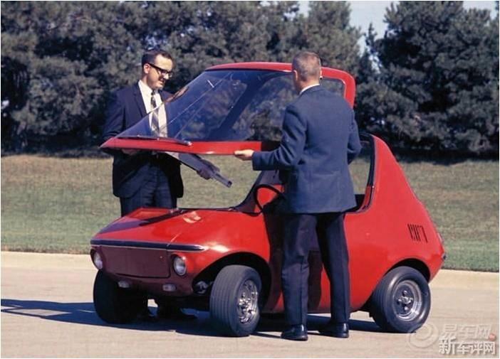 通用的微型混合动力试验车512 1.jpg 高清图片