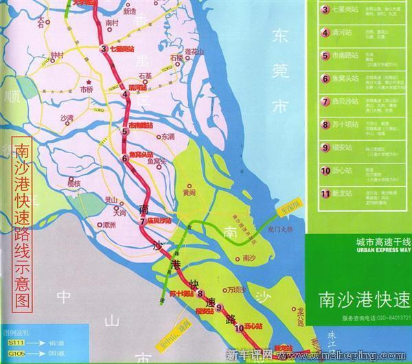 地图pingdirectory