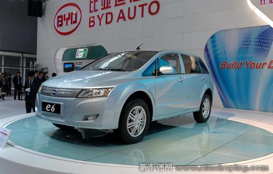 汽车和新能源汽车企业的优惠政策,争取上半年出台.新政策对高清图片
