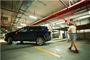 自由光长测(8)关于自动泊车的那些事儿