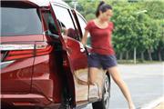 新车评网安全文明驾驶公开课 (15)上下车篇
