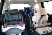 新车评网安全文明驾驶公开课(17)儿童座椅篇