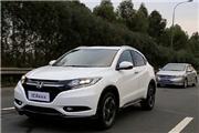 新车评网安全文明驾驶公开课(23)高速行车篇(下)