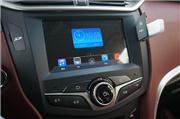 比亚迪G5长测(4)Car pad如何改变我们的用车生活?