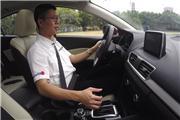 自动挡如何开好?YYP传授驾驶经验