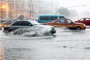夏季暴雨來襲:人準備好了,車準備好了嗎?