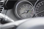 是否城市SUV标杆?约驾全新CX-5一周感受分享