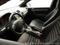 2292-高尔夫GTI